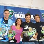 Ironman Brazil | Florianópolis | 30/05/2010