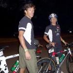 Half Ironman Cidade de Concordia | Argentina | 23/04/10
