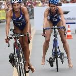 Mundialito de Fast Triathlon | Icaraí | Niterói | Rio de Janeiro | 28/02/2010