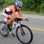 Ironman Florianópolis Brasil | 31/05/2009